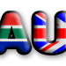 ZAUK – a collaborative hub for all South Africans living in the UK