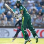 Proteas vs England in Second ODi at Southampton, UK