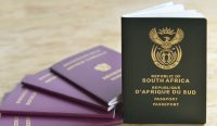 SA Government to limit emigration by tracking those leaving SA for more than three months