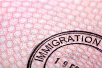 Immigrating to UK assistance: what you need to tell the Home Office