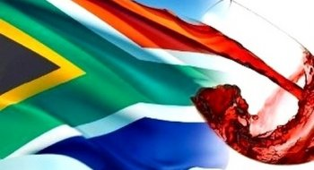 South African Wine Tasting- London: Sample over 50 delicious wines from South Africa including Laborie Blanc de Blancs Brut