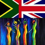 Bring & Braai - South Africans In And Around The Oxfordshire Area, UK