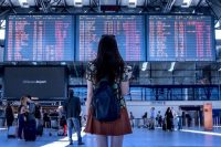 Are you flying to the UK? Check out these tips on customs and more
