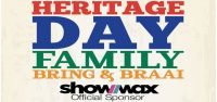 EXPAT HERITAGE DAY FAMILY BRING AND BRAAI, UK