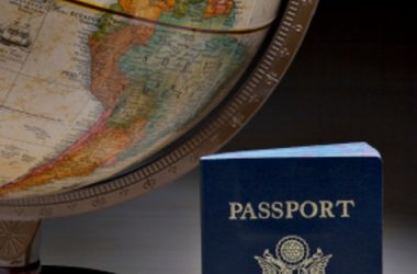 Expats: Customs Requirements For Entry To America