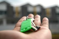 Number of South Africans selling homes to move abroad has trebled since 2013