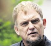 Namibians call on the Ministry of Home Affairs to refuse Steve Hofmeyr entry into Namibia