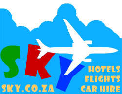 Cheap Cape Town Flights
