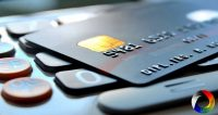 Due To The South African Reserve Bank Newest Legislation Protocol SA Expats Cannot Use Their SA Bank Cards In The UK