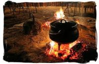 South African Potjie in Texas:Discover all about this event right here