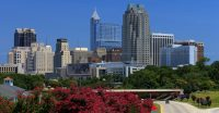 7 Best Cities in USA