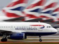 British Airways word gekaap deur Indiese sagteware-personeel