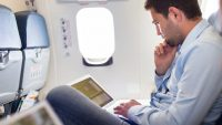 IATA appeals for 'alternatives' to laptop ban onboard some flights to US