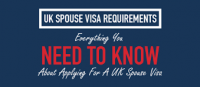 Spouse UK Visa holder? Tips to ensure a smooth visa extension