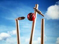 Krieket: SA Proteas meet kragte teen Bangladesj