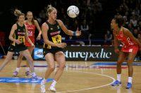 Netbal: Proteas klop Fidji met 2-0