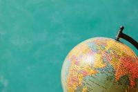 Buitelandse taks: Tesourie se toegewings verwelkom