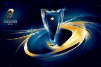 Spelers uit SA druk 7 keer in Euro-klubreekse