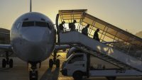 SA airports fly, even if SAA flails