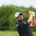 3 SA golfers earn European Tour cards