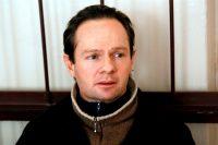 Pedofiel Dirk Prinsloo dalk voor nuwe jaar terug in SA