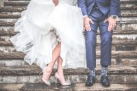 Expats getting Married in the UK
