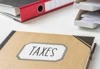 Company capital gains tax increase in the UK