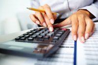 Belangrike inligting vir SA ekspats wat meer as R1 miljoen verdien