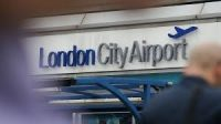 Lughawe in Londen gesluit oor WWII-bom