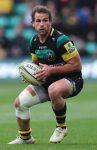 Rugby Nuus - Groom wil vir Engeland in WB uitdraf