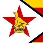 Brittanje wil 2 500 onwettige immigrante van Zimbabwe deporteer