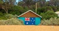 Move to Australia? Here's their latest skilled occupation list