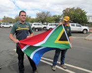 Suid-Afrikaner vertel om in Australië te boer is taai