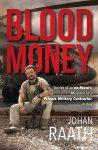 'Hoe Afrikaans my in Irak gehelp het' vertel vertel Johan Raath'n private militêre kontrakteur