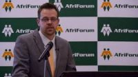 AfriForum exposes South Africa's Turn to Communism in U.S.