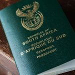 SA plans to ease visa admin for holders of valid US, UK or Canadian visas