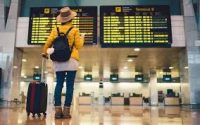 No more boarding announcements at 6 South African airports