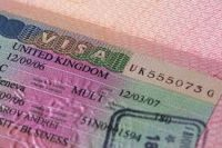 New visa rules good news for South Africans looking for work in the UK