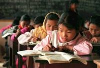 Education in China: This is what you need to know