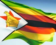 'Zimbabwe not ready for credible elections'