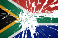 It's time to take your money out of South Africa
