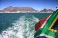 South Africans expected to break emigration record this year
