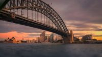 Emigration to Australia: Investment visa options for South Africans
