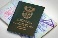The UK is introducing a new two-year seasonal visa – here's what South Africans need to know