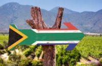 Jong, wit Suid-Afrikaners voel nie meer welkom in SA