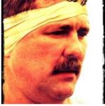 Oud-SA rugbyspeler Barend Britz in Frankryk vermoor