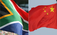 SA teen, 6 others released from prison in China
