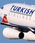 Bemaning van Turkish Airlines word in eg SA styl verwelkom - Personeel word beroof en aangeval in Johannesburg in hotelbussie
