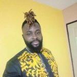 Nigeriër met SA paspoort word in Thailand gesoek na vrou vermoor is in hotelkamer