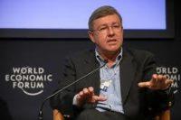 Marthinus van Schalkwyk Suid-Afrika se nuwe hoëkommissaris in Australië